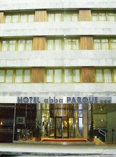 ILUNION Bilbao Hotel