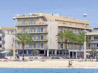 Hotel Playa