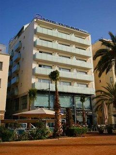 Hotel URH Excelsior