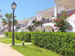 azuLine Hotel-Apartamento Marina Parc