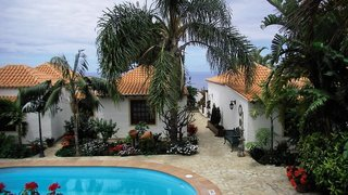 Villa Mary Bungalows