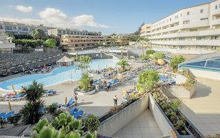 Turquesa Playa - Grand Hotel & Apartments
