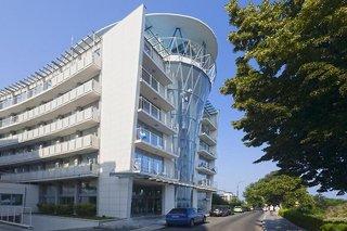 Sol Parc Aparthotel