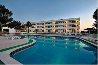 The Best Life Hotels Gümbet Hill