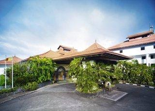Taj Bentota Resort & Spa, Sri Lanka