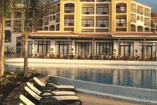 Resort Vila Porto Mare