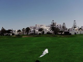 Pullman Mazagan Royal Golf & Spa Hotel