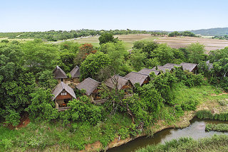 Hippo Hollow Country Estate