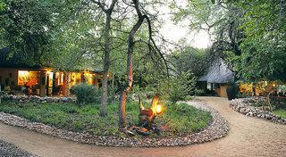 Motswari Private Game Reserve 4*, Timbavati