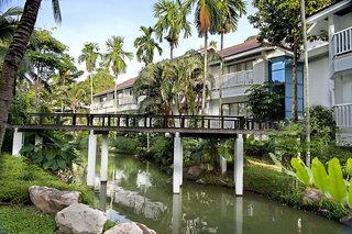 Ao Nang Villa