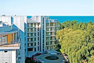 Diune Hotel & Resort