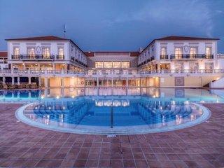 Marriott Resort Praia d'el Rey