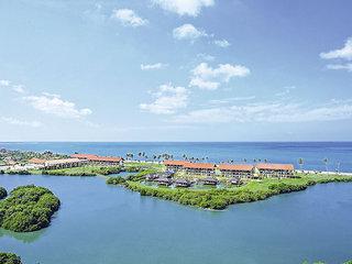 Anantaya Resort & Spa Chilaw