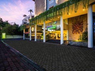 PrimeBiz Kuta Hotel