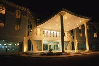 Ruspina Hotel & Spa