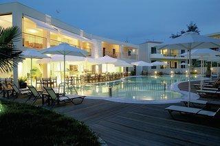 Renaissance Hanioti Resort And Spa
