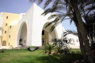 Djerba Playa Club Hotel (ex: Royal First Sidi Mansour)