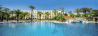 Marhaba Resorts - Marhaba Hotel