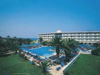 Ramira Beach Hotel