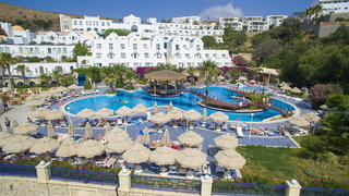 Salmakis Resort & Spa  (ex: Salmakis Beach Resort)