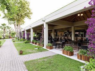 Club Tuana (ex: Majesty Club Tuana Park)