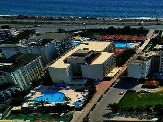 Smart Mirabell Hotel
