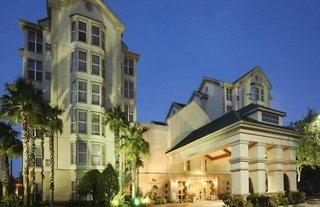 Homewood Suites by Hilton Orlando-International Drive/Convention Center