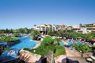 Limak Arcadia Golf & Sport Resort (ex: Arcadia Resort Golf)