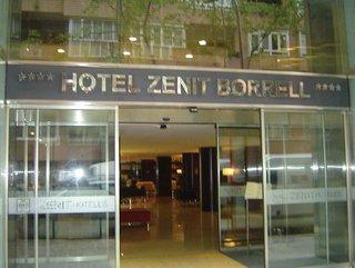 Zenit Borell