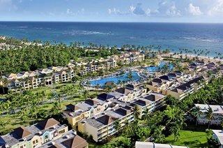 Ocean Blue & Sand (ex: Ocean Blue Golf & Beach Resort)