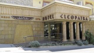 Cleopatra Hotel & Spa