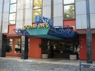 Dona Ines