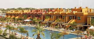 Tivoli Marina Portimao Algarve Resort