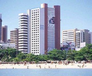 Seara Praia