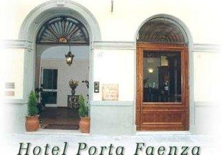 Porta Faenza