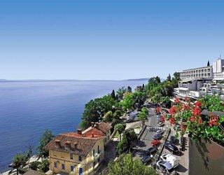 Grand Adriatic - Adriatic I / Adriatic II