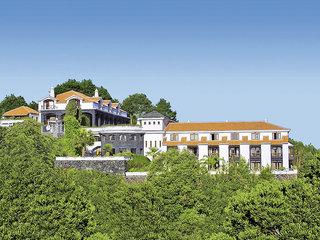 La Palma Romantica & Casitas Apartments