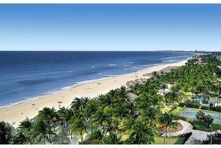 Gran Caribe Club Puntarena Beach Fun