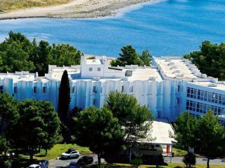 Amadria Park: Family Hotel Jakov