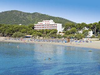 Universal Hotel Laguna