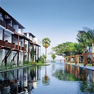 Veranda Resort & Villas Hua Hin Cha Am MGallery