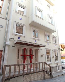 Diva's Hotel