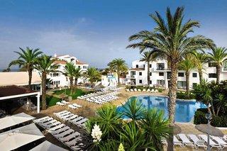 Vacances Menorca Blanc Palace
