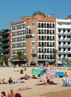 Apartaments Rosanna