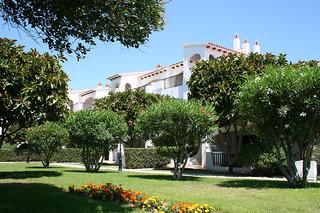 Siesta Mar Apartamentos  I & II