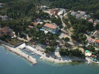 Hotel Sveti Kriz