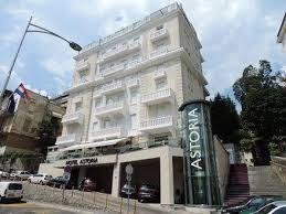 Astoria Designhotel Opatija