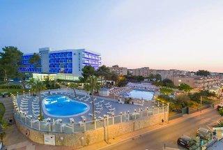 Riviera Hotel & Apartamentos
