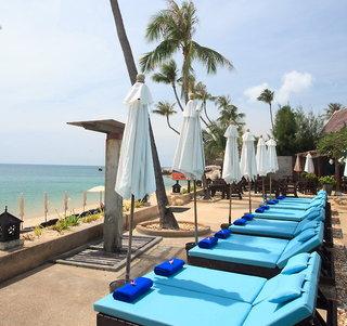 Rummana Boutique Resort & Spa