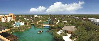 Fairmont Mayakoba Riviera Maya 5*, Riviera Maya